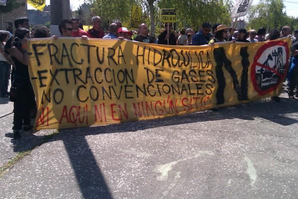 Fracking-sotopalacios-13