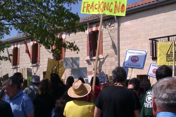 Fracking-sotopalacios-81