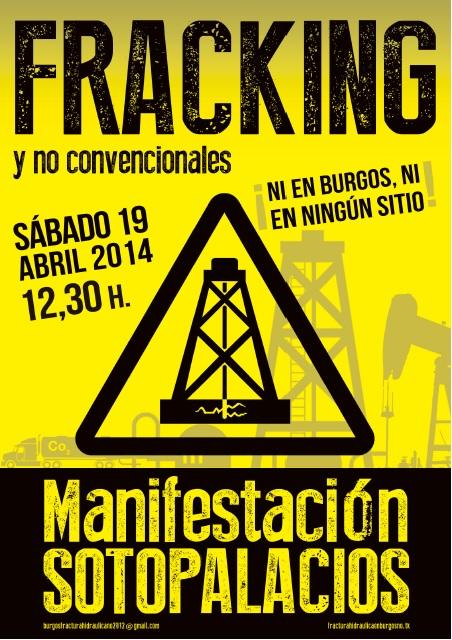 fracking-sotopalacios