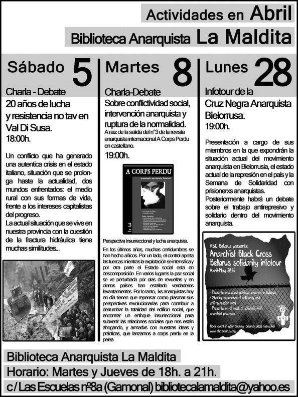 Jornadas-Abril-Maldita