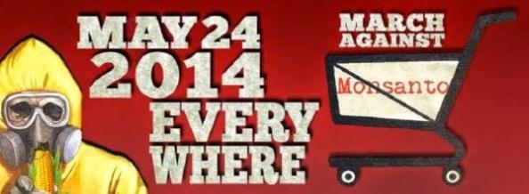 marcha-mundial-contra-monsanto-mayo-2014-600x221